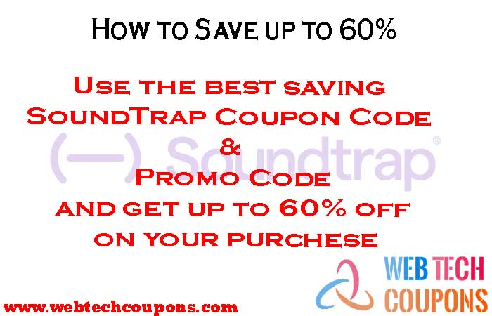 How-to-Save-up-to-60%