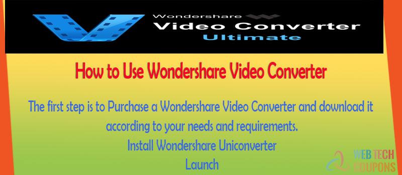 How-to-Use-Wondershare-Video-Converter