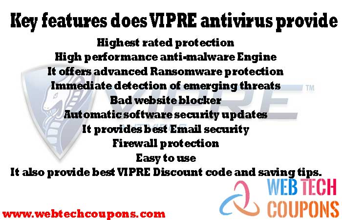 Key-features-does-VIPRE-antivirus-provide