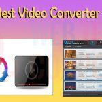 Top-10-Best-Video-Converter-Software