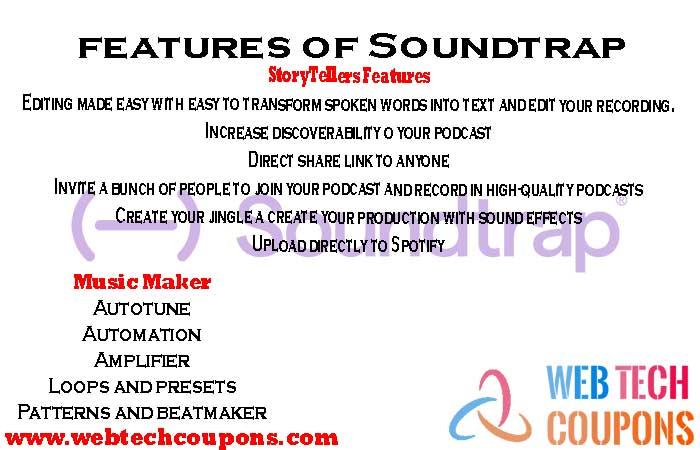 features-of-Soundtrap