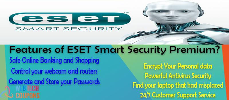 Features-of-ESET-Smart-Security-Premium