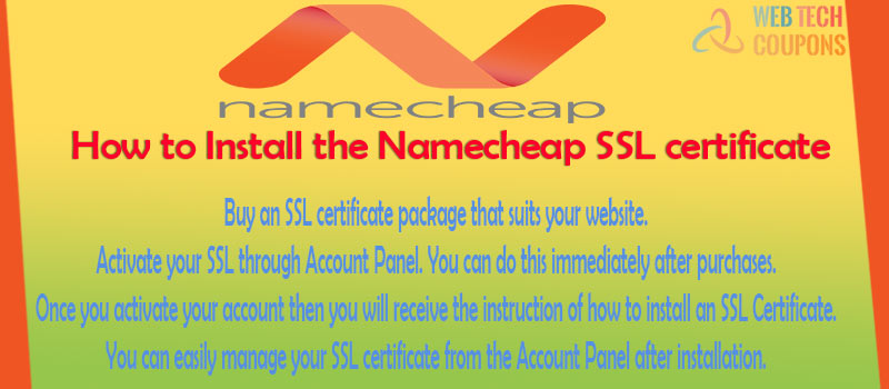 How-to-Install-the-Namecheap-SSL-certificate