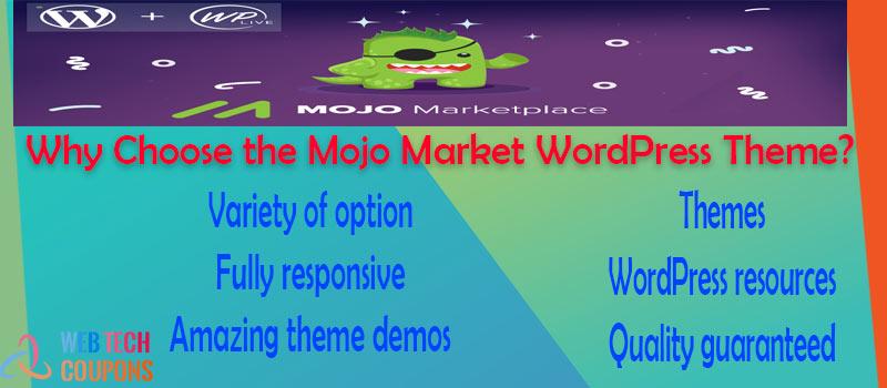 Why-Choose-the-Mojo-Market-WordPress-Theme