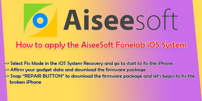 how to apply aiseesoft coupons