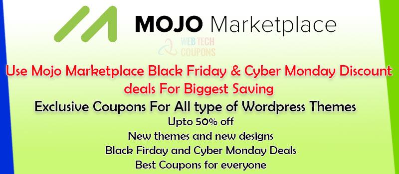 mojo marketplace black friday offers