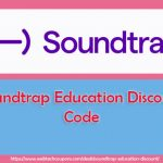 soundtrap education discount