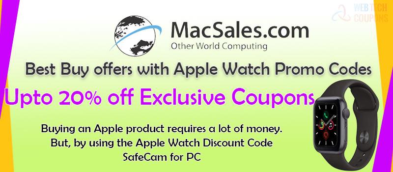 best buy apple watch black friday deal