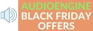 AUDIOENGINE BLACK FRIDAY SALE WEBTECHCOUPONS.COM