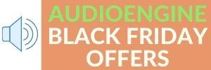 AUDIOENGINE BLACK FRIDAY SALE WEBTECHCOUPONS.COM