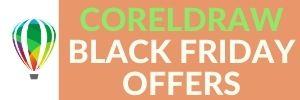 CORELDRAW BLACK FRIDAY SALE WEBTECHCOUPONS.COM