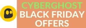 CYBERGHOSTVPN BLACK FRIDAY OFFERS WEBTECHCOUPONS.COM