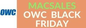 MACSALES OWC BLACK FRIDAY DEALS WEBTECHCOUPONS.COM