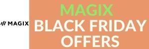 MAGIX BLACK FRIDAY OFFERS WEBTECHCOUPONS.COM