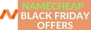NAMECHEAP BLACK FRIDAY DEALS WEBTECHCOUPONS.COM
