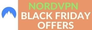 NORDVPN BLACK FRIDAY SALE WEBTECHCOUPONS.COM