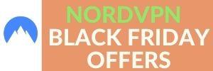 NORDVPN BLACK FRIDAY SALE WEBTECHCOUPONS.COM