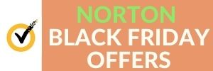 NORTON BLACK FRIDAY DEALS WEBTECHCOUPONS.COM