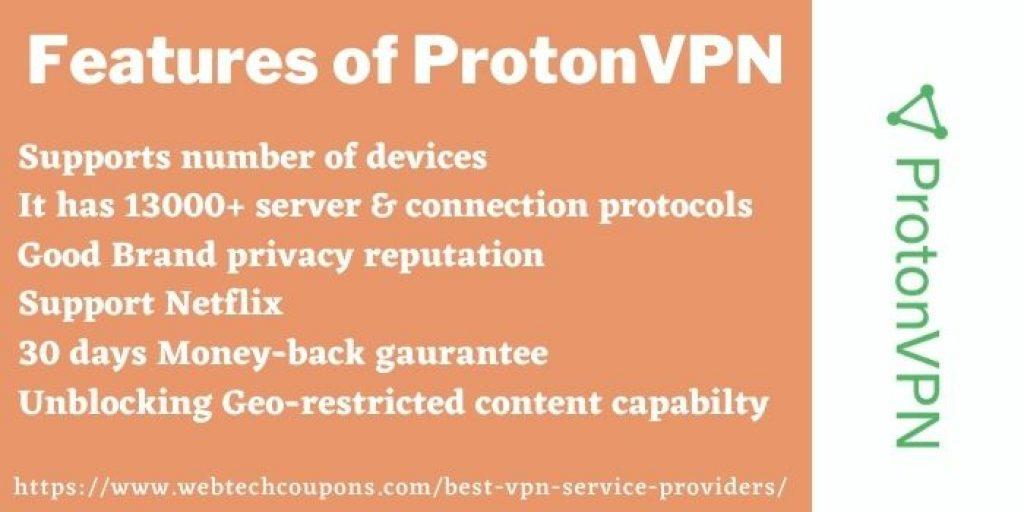 Features-of-ProtonVPN-top-vpn-providers