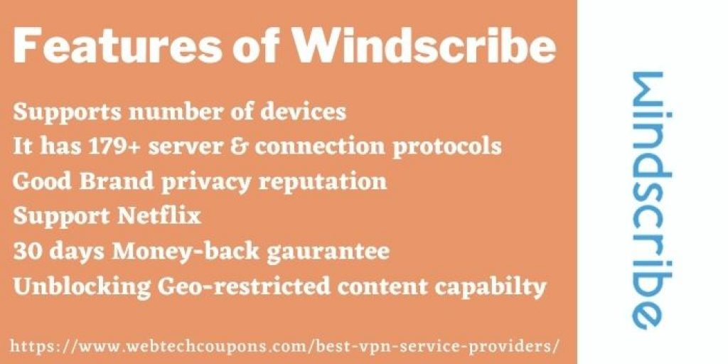 Features-of-Windscribe