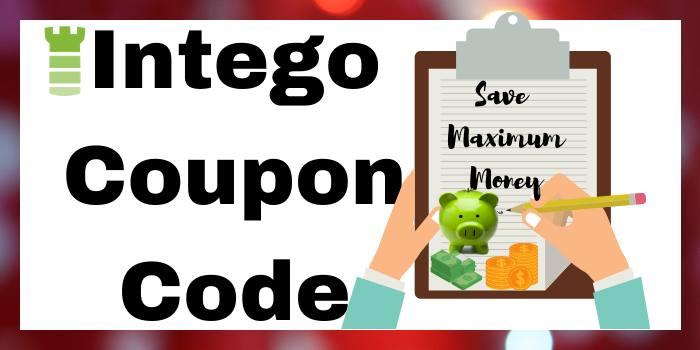 Intego Coupon Codes