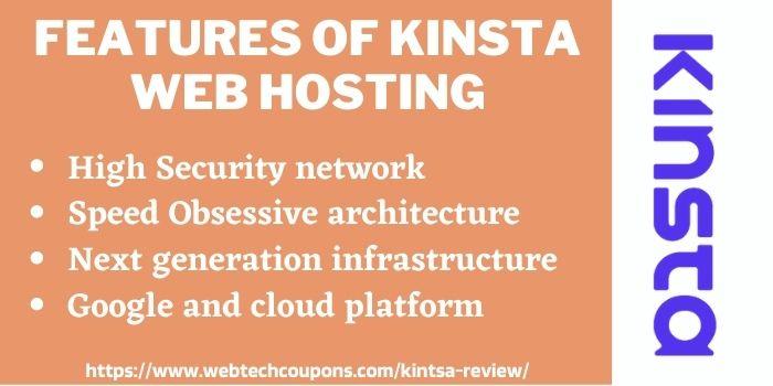 Kinsta-Web-Hosting