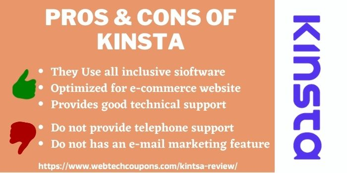 Pros-And-Cons-Of-Kinsta