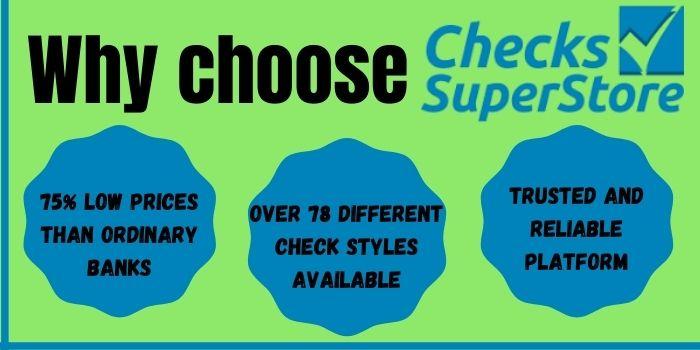 Choose to us