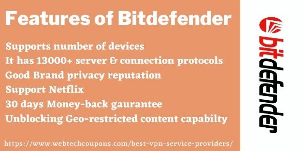 Top-VPN-providers