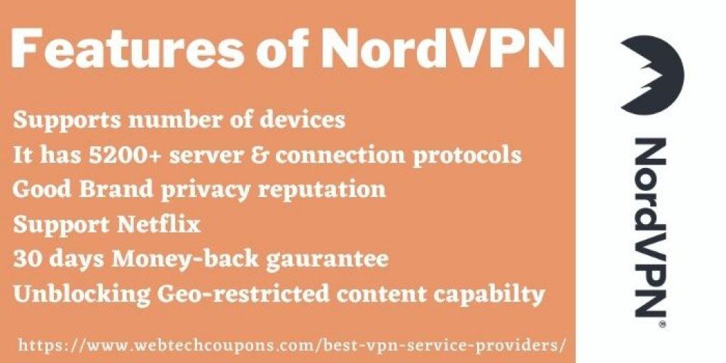 Top-VPN-services-2021