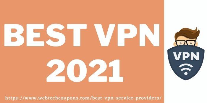 best-vpn-20201-www.webtechcoupons.com