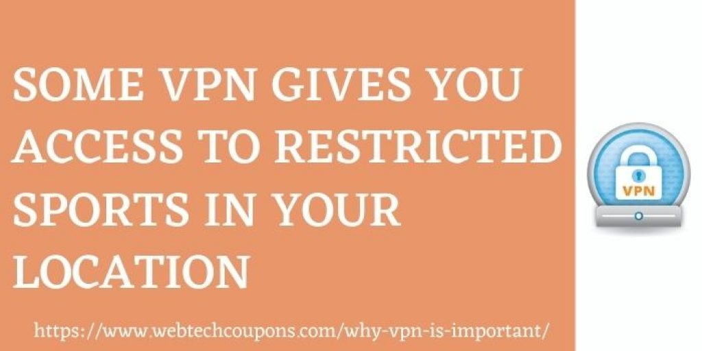 What does a VPN hide_