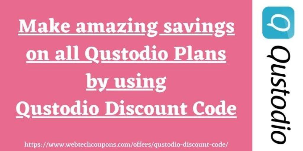 Qustudio Software Discount Code www.webtechcoupons.com