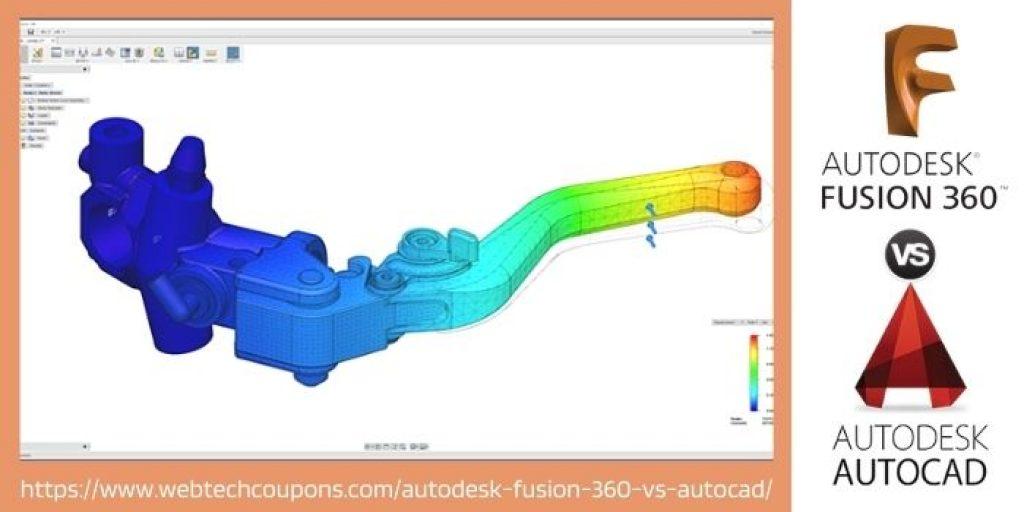 autodesk fusion 360 simulation