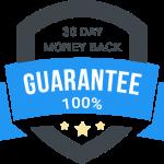 money-back-gurantee-techabyte