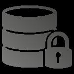 secure-encryption