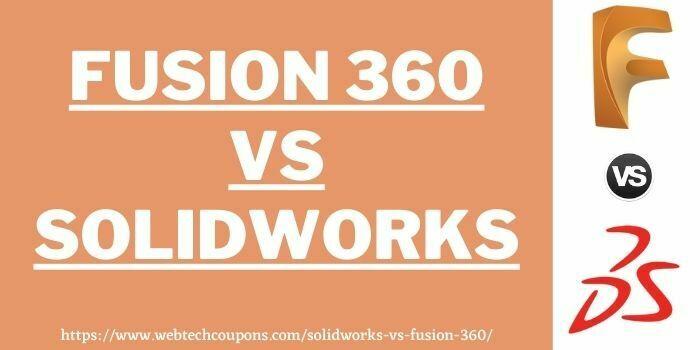 Solidwords Vs Fusion 360 www.webtechcoupons.com