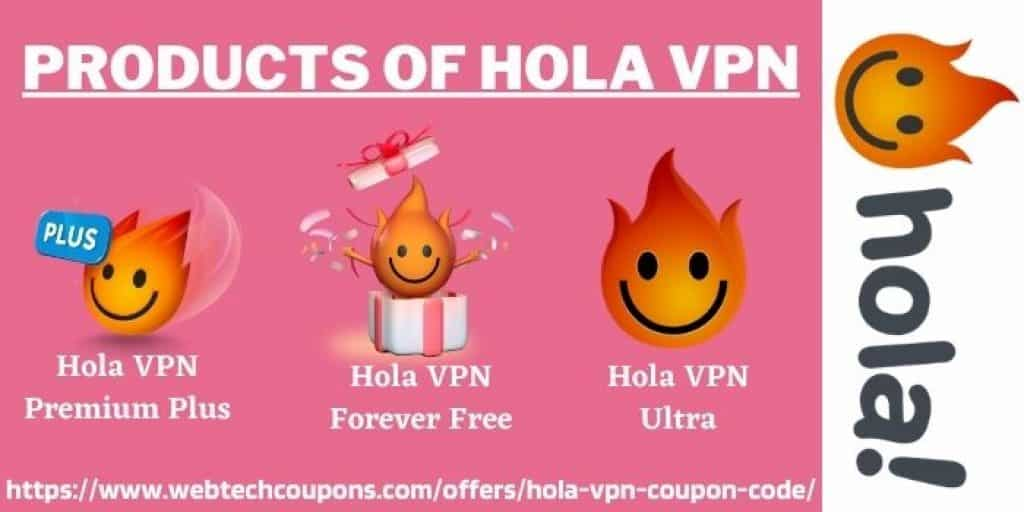hola vpn promo code and coupon code