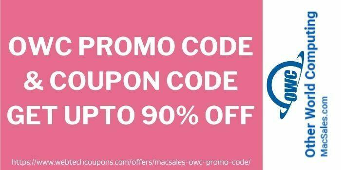 owc promo code