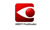 ABBYY Coupons 2020 & Promo Code