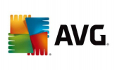 AVG Coupons 2020 & Promo Code