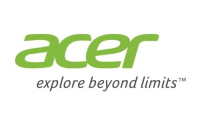 Acer Coupons & Store Promo Code 2020