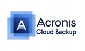 Acronis Coupons 2020 & Promo Code
