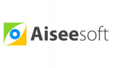 Aiseesoft Coupons 2020 & Promo Codes