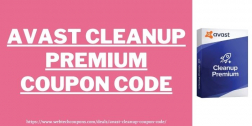 50% Off Avast Cleanup Coupon Code 2021 | Additional Savings With Avast Back To School Sale