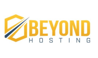 Beyond Hosting Coupons 2020 & Promo Code