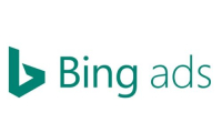 Microsoft Bing Ads Coupons & Promo Codes 2020