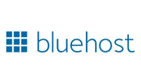 Bluehost Coupons & Promo Codes 2020