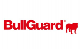 BullGuard Coupons & Promo Codes 2020