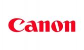 Canon Coupon Code & Promo Code For Cameras